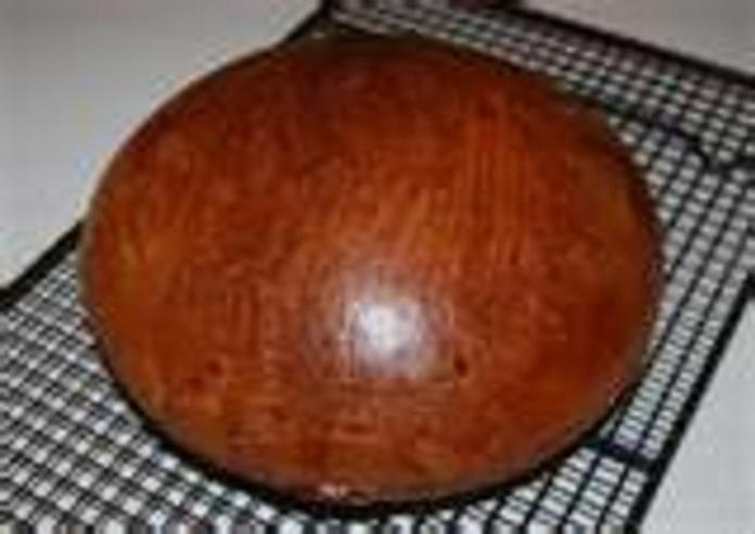 Portuguese-Sweet-Bread