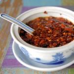 Chinese-Garlic-Chili-Oil