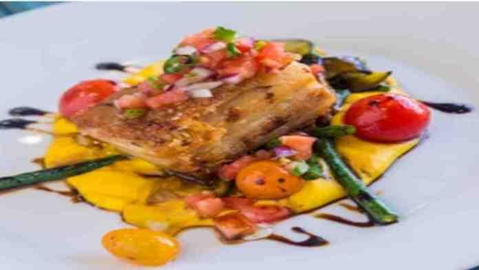 Chef-Ron-De-Guzman-Pork-Squash