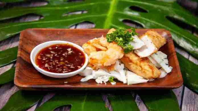 Ono-shrimp-Tempura-Chef-Kino-Carrillo
