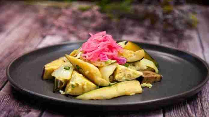 Veggie-Curry-Kelia-Moniz
