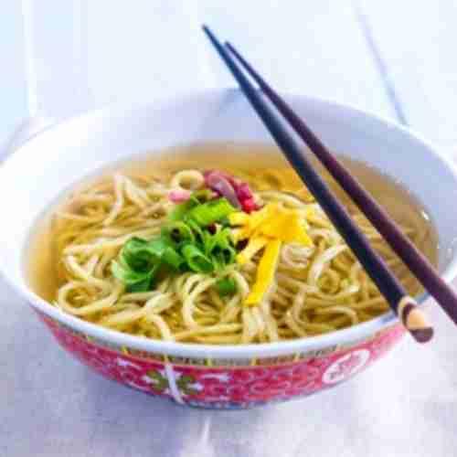 Sun-Noodle-Homemade-Saimin-Soup-Base-Recipe