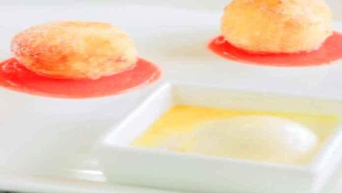 Chef-Shigekane-Chef-Mavro's-Lilikoi-Malasadas