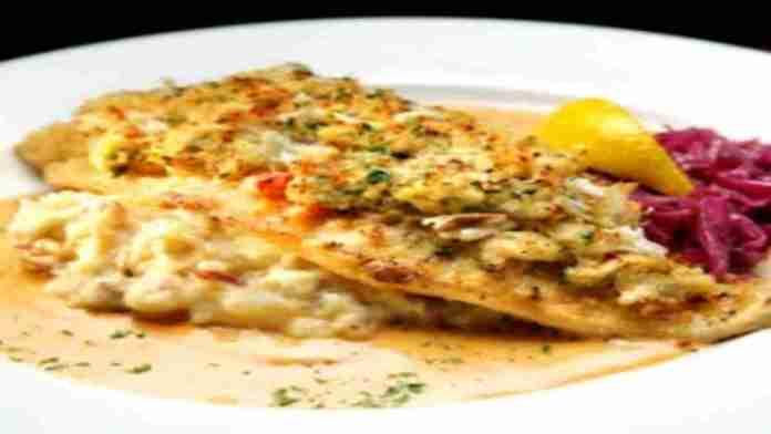 Mahi-Mahi-with-Crab-Stuffing-and-Cream-Sauce