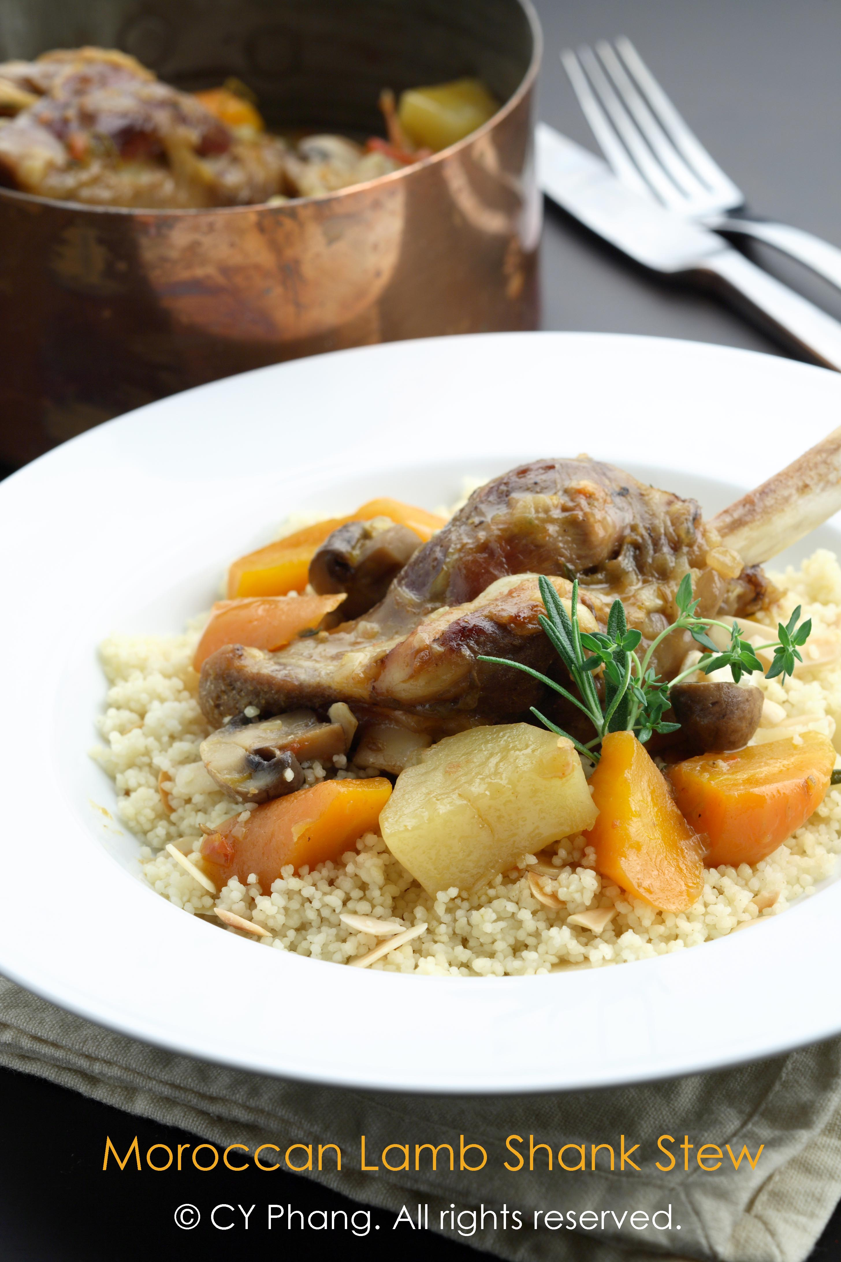 Moroccan lamb shank stew with vegetables-IMG_6433-custom copy