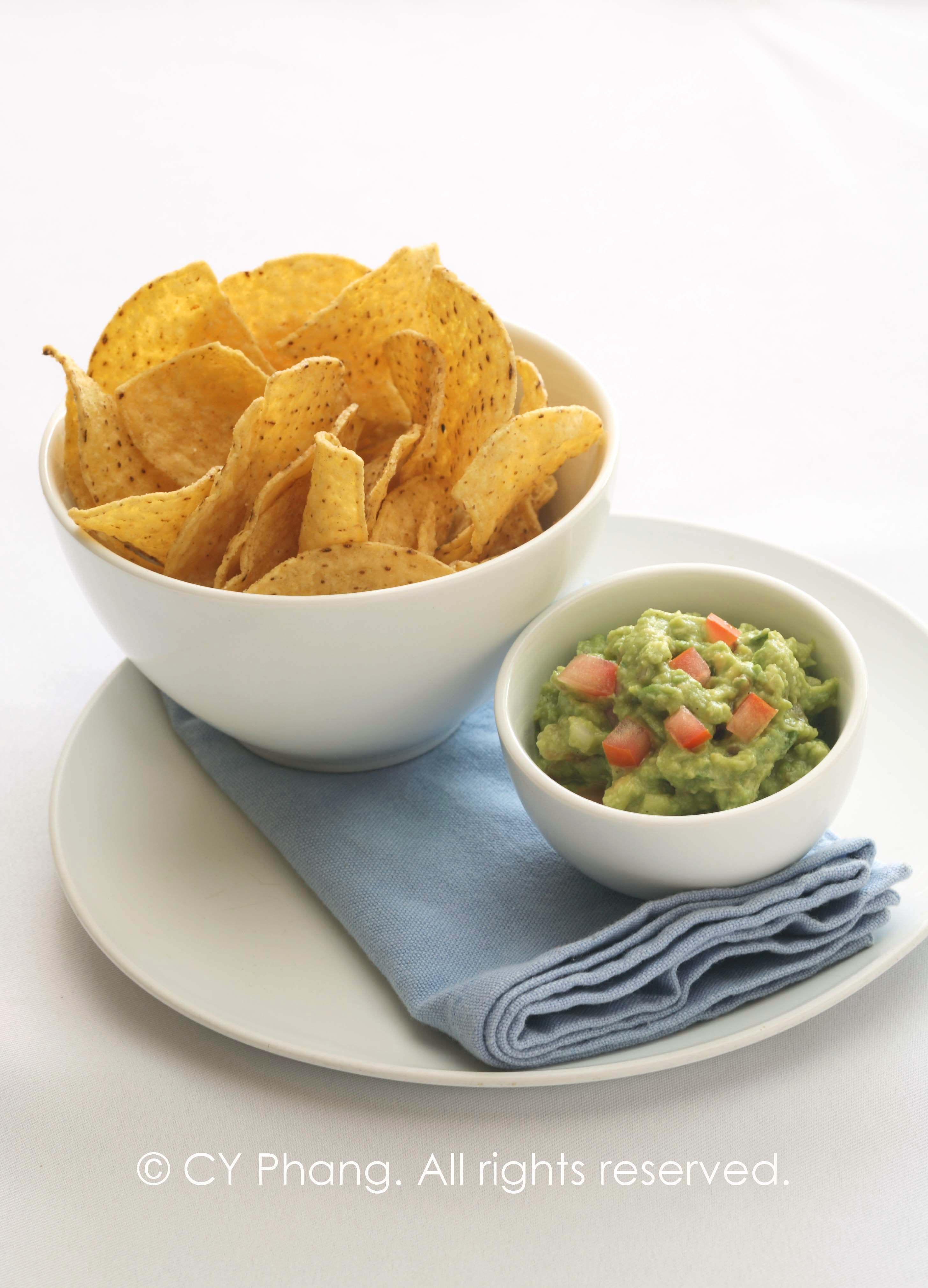 Guacamole with tortilla chips-IMG_0595-shade-cropped-contrast copy2