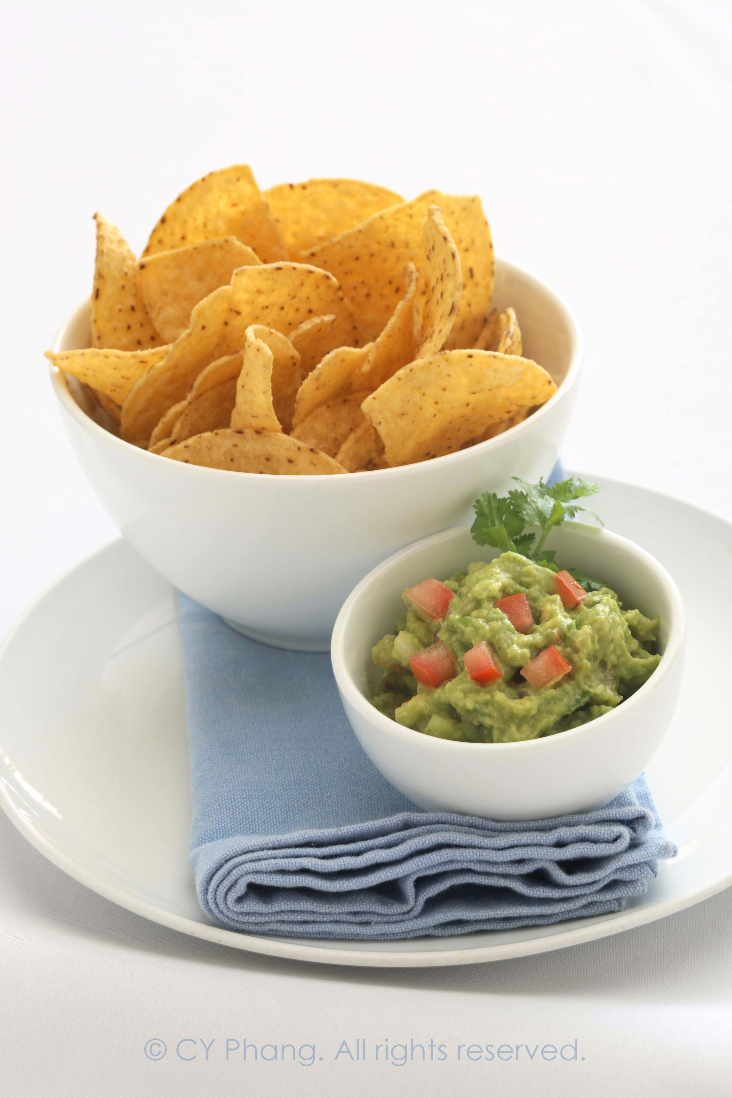 Guacamole with tortilla chips-IMG_0601-shade copy