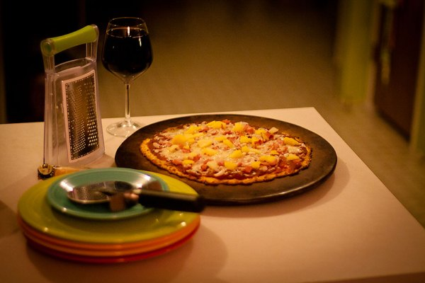 cooking-in-coldwater-cauliflower-crust-pizza