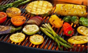 Grilling Tips – Enjoy BBQ Grilled Meat while Minimizing Cancer Risk