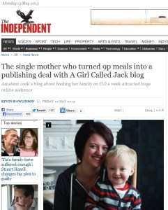 independent 10 may