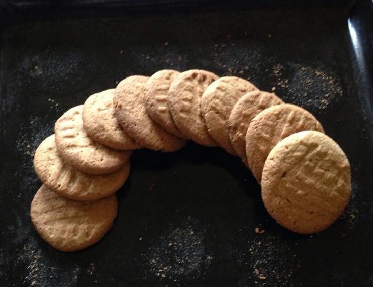 gf cookies_2