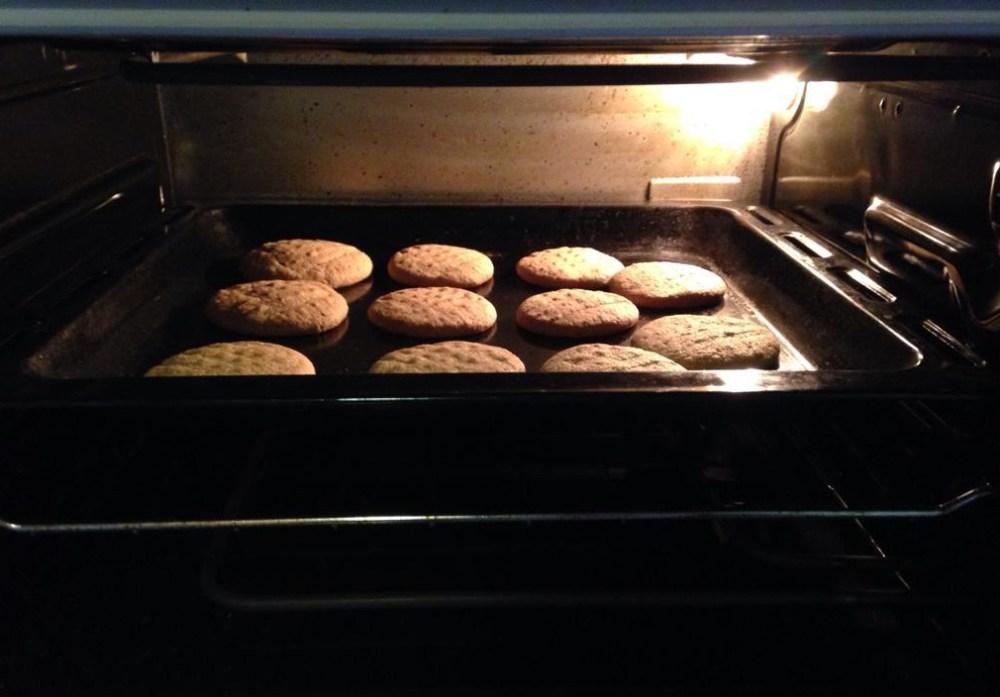 gf cookies_4