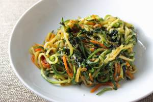 thai-basil-pesto-zoodles
