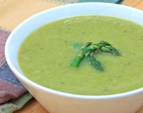 Asparagus-Soup1
