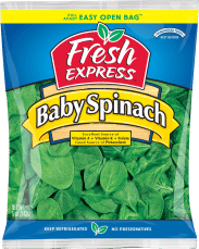 5oz_babyspinach_new_0617