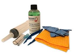 Edible Printer cleaning kit