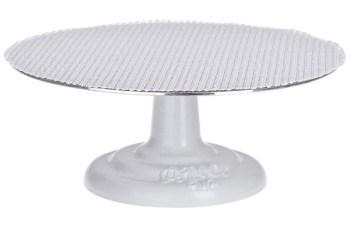 Ateco 612 Revolving Cake Decorating Stand Review