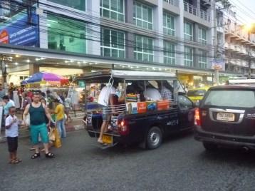 Streets of Pattaya 3 - cookingtrips.wordpress.com