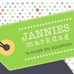 JanniesMarkdagLogo