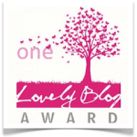 One-Lovely-Blog-Award-button