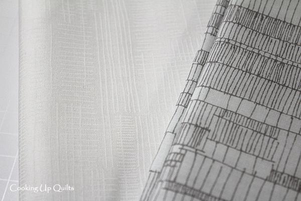 Carkai Fabric