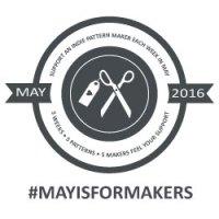 Let's Talk: Makers