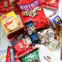 Degusta Box Giveaway