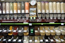 http://www.thedailymeal.com/spending-smart-whole-foods