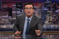 http://www.vulture.com/2014/04/tv-review-last-week-tonight-with-john-oliver.html