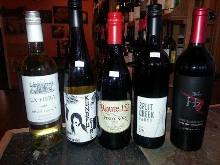 Wines121214