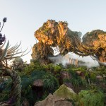 Friday DisNews: Full Menu for Satu'li Canteen is Out – and Pandora is looking awesome!