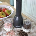 Product Review: FinaMill Spice Grinder