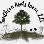 Southern Roots Farm – Farm to Table Feature