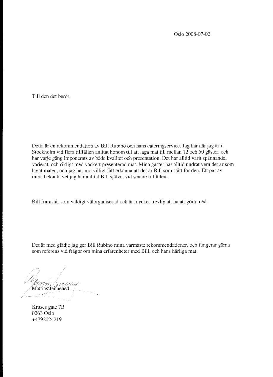 Mattias-Reference-Signed