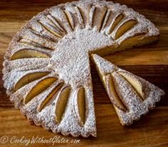 almondcake-100