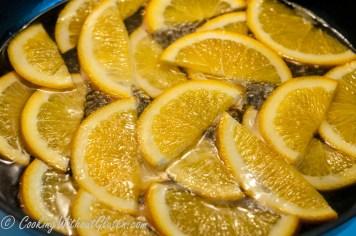 OrangeChocolates-14