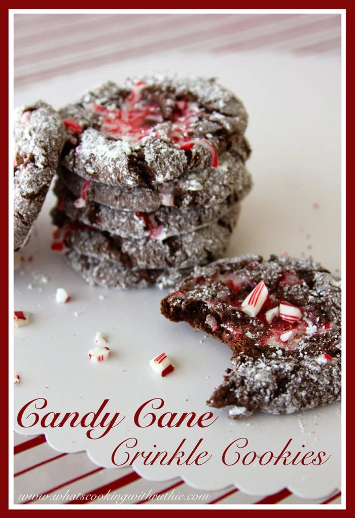 25 Festive Holiday Ideas Cooking With Ruthie