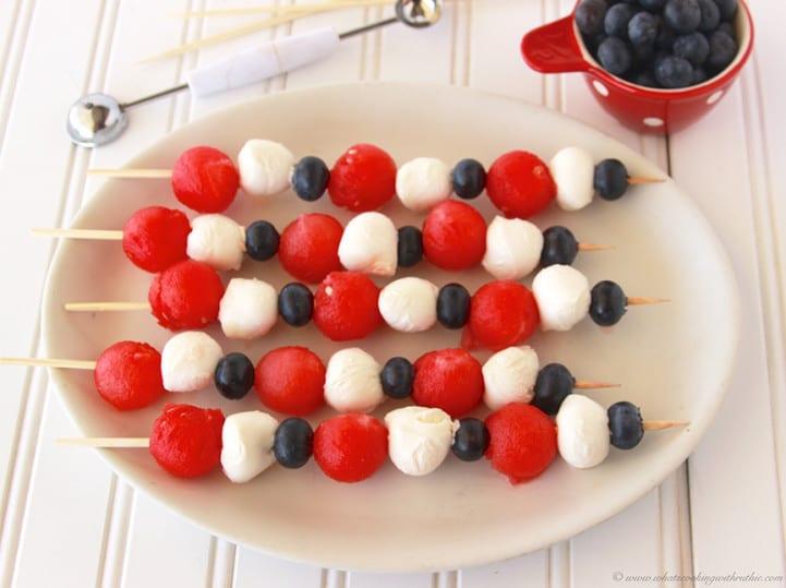 Festive Cakes Make