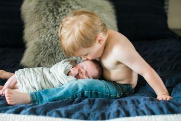 newborn-2-10