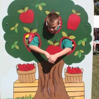Apple Fest 2016 - Part 1