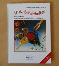 BloggerSchenkenLesefreudeBuecher3