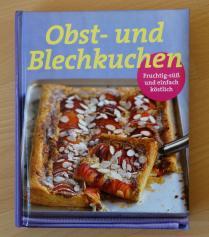 BloggerSchenkenLesefreudeBuecher4