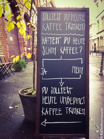 1.5_schon_kaffee_gehabt