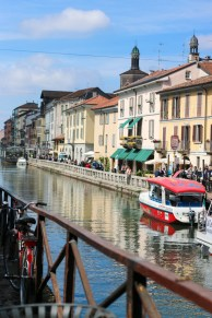150504-Mailand 16 klein
