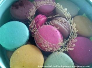 Macarons_Frankreich (2)
