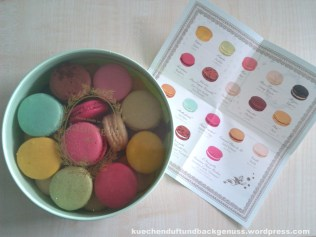 Macarons_Frankreich
