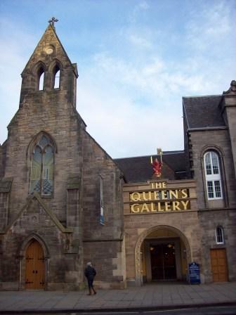 EdinburghQueensGallery (5)
