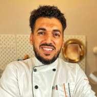 مهند زهير | Mohannad Zohair
