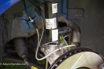 brake fluid flush how often and important Brake Fluid Exchange vs Flush 4 Things To Know