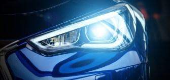 how long do led headlights last